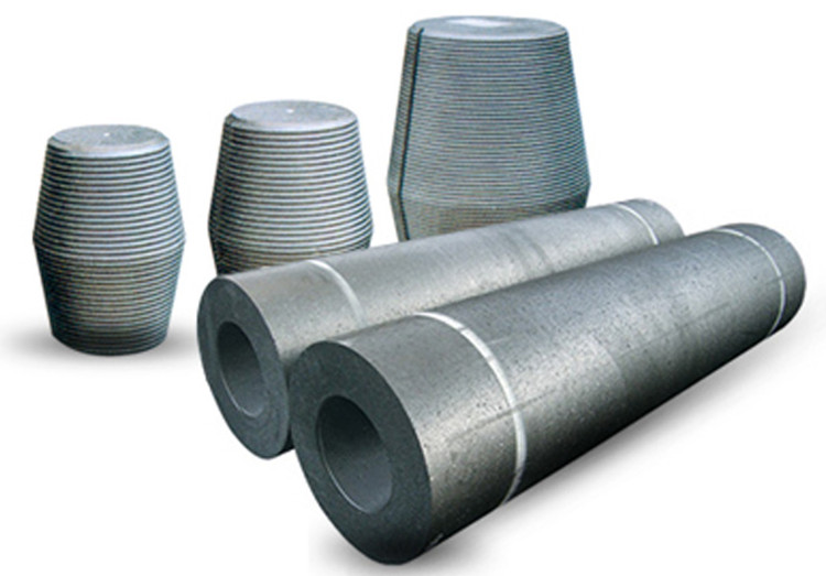 Graphite Electrode NP